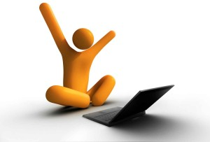 Online Test and Exams