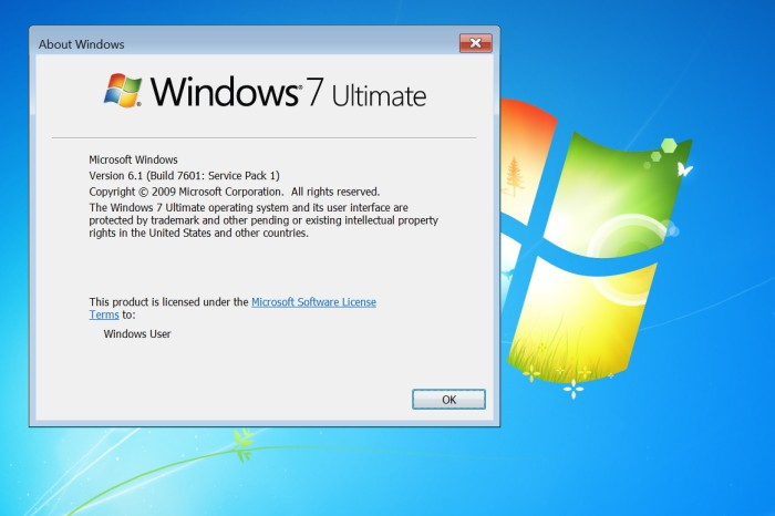 winver-windows-7-sp1