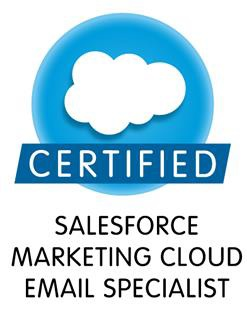 Food Truck Marketing Plan Salesforce Marketing Cloud Pdf