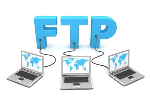 ftp-logo-it