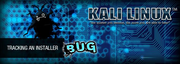 kali-installer-bug-798x284