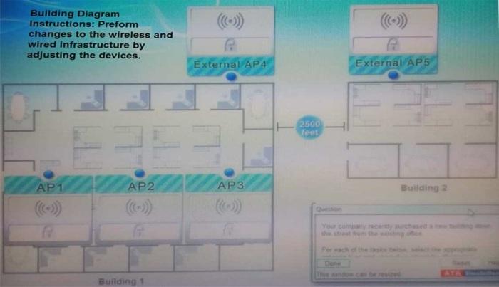 CompTIA-Network+ N10-007 Dump   PC Solution